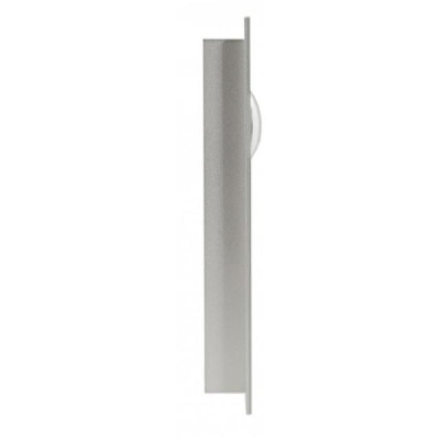 Balter Neostar Video Türsprechanlage Unterputz-Außenstation für ...