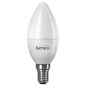 Lumira LED