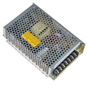 /tmp/con-5d0b78e9de158/17739_Product.jpg