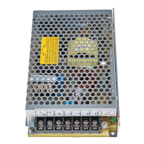 /tmp/con-5d0b78e9de158/17749_Product.jpg