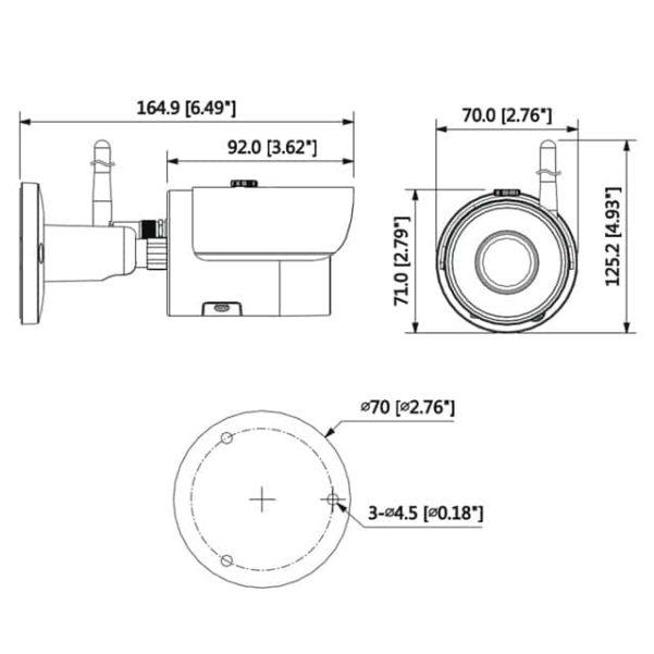 /tmp/con-5d0b79229da60/18685_Product.jpg