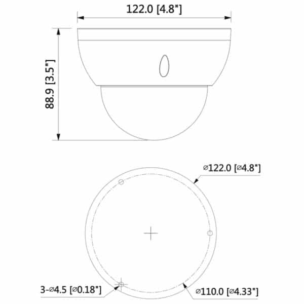 /tmp/con-5d0b794be0cc1/18928_Product.jpg