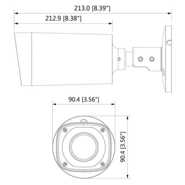 /tmp/con-5d0b79ae2392a/19859_Product.jpg