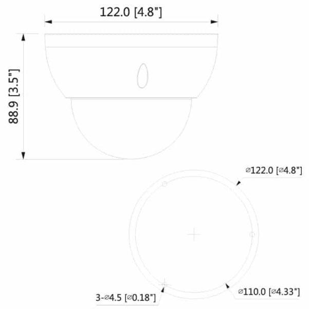 /tmp/con-5d0b7a04026c9/20702_Product.jpg