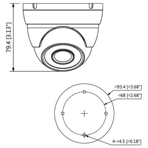 /tmp/con-5d0b7a2717cdc/20967_Product.jpg