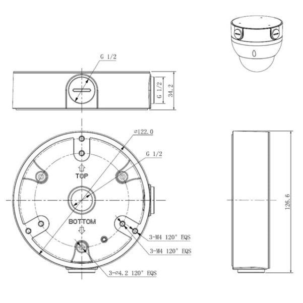 /tmp/con-5d0b7b9900e18/29319_Product.jpg