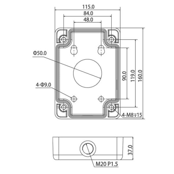 /tmp/con-5d0b7ba7dc8e5/29352_Product.jpg