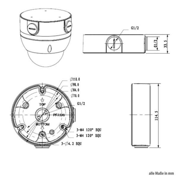 /tmp/con-5d0b7ba7dc8e5/29365_Product.jpg