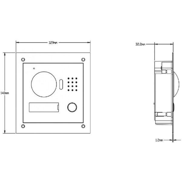 /tmp/con-5d0b7c0f4468c/31739_Product.jpg