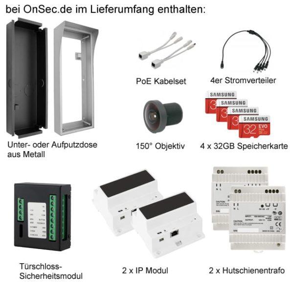 /tmp/con-5d0b7cacd05a7/32399_Product.jpg
