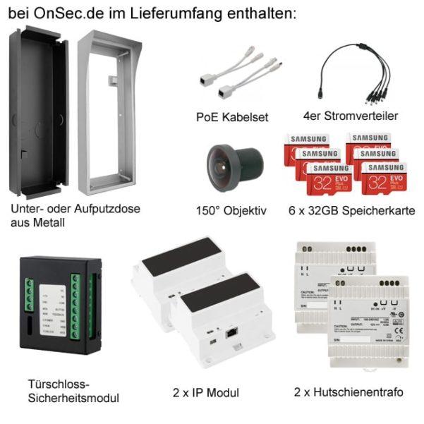 /tmp/con-5d0b7cacd05a7/32414_Product.jpg