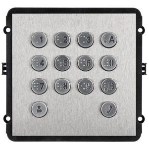 /tmp/con-5d0b7cc960e52/32856_Product.jpg