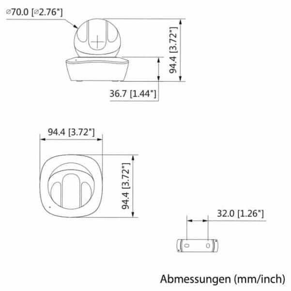 /tmp/con-5d0b7d03f1caa/34100_Product.jpg