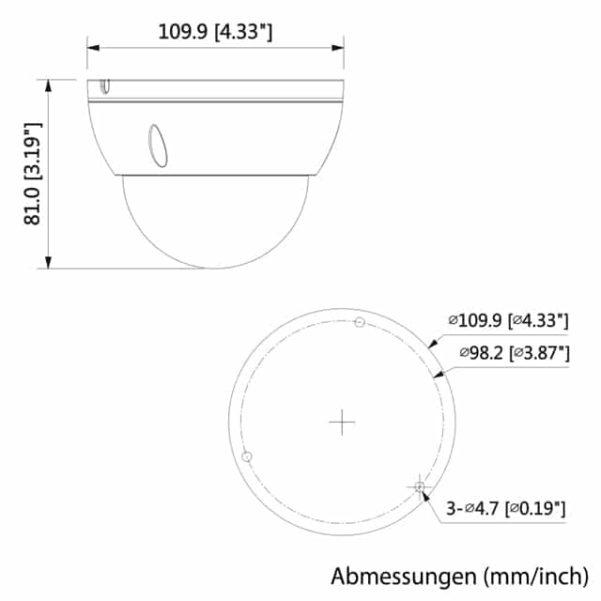 /tmp/con-5d0b7d12623d3/34229_Product.jpg