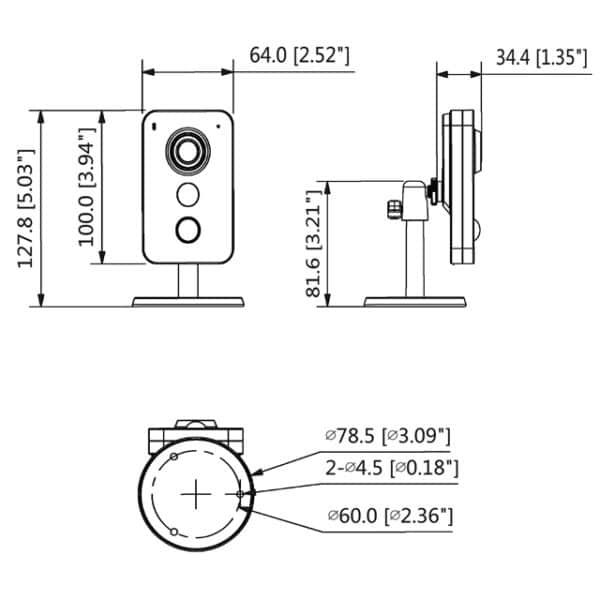 /tmp/con-5d0b7d160a7db/34255_Product.jpg