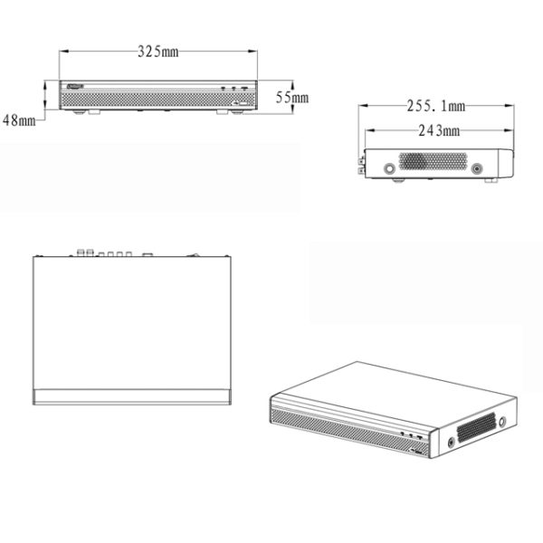 /tmp/con-5d1148d566b05/36948_Product.jpg