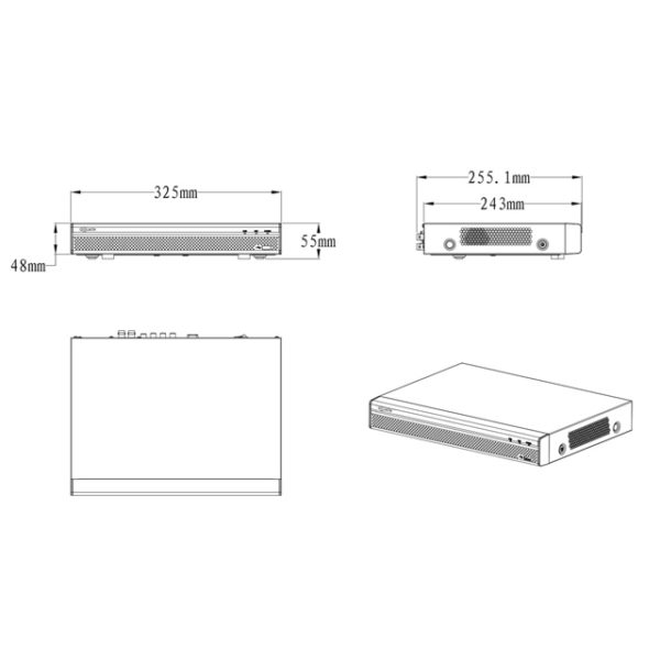 /tmp/con-5d1148eac4783/36956_Product.jpg