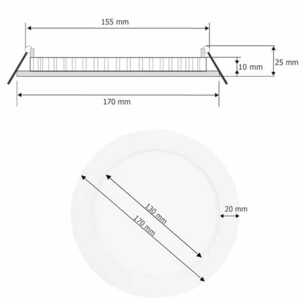 /tmp/con-5d1148749499d/36998_Product.jpg