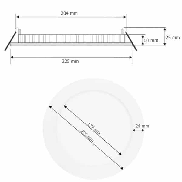 /tmp/con-5d11488bdd383/37002_Product.jpg