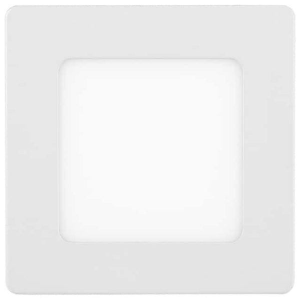/tmp/con-5d114894d1bfc/37020_Product.jpg