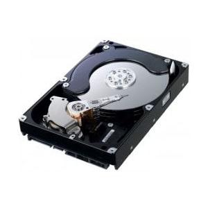 Festplatten für DVR