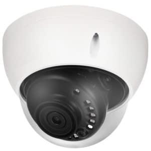 HDCVI-Ueberwachungskamera