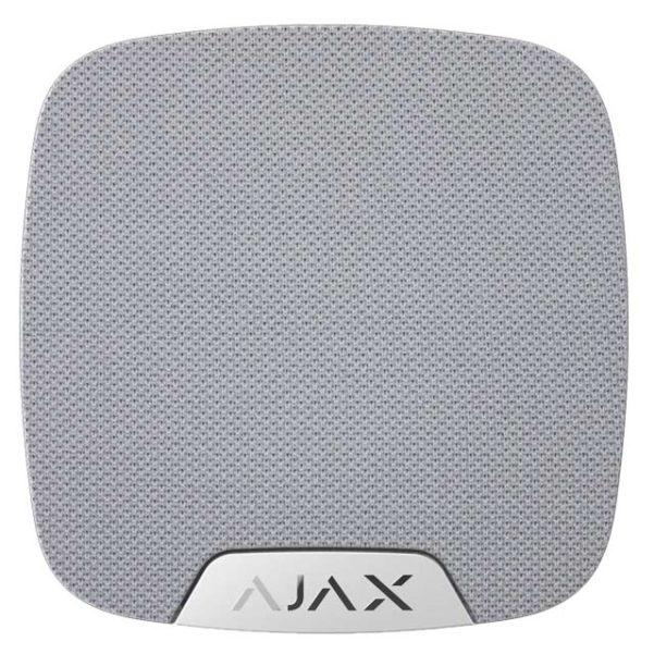 AJAX Innensirene