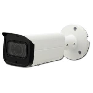 GOLIATH IP 8 MP Kamera