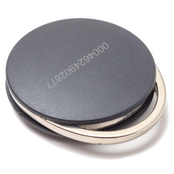 Goliath RFID Chip