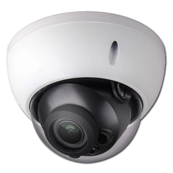 GOLIATH HDCVI Dome Überwachungskamera