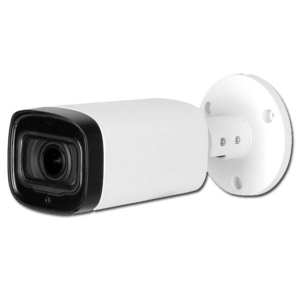 GOLIATH HDCVI 4K Überwachungskamera