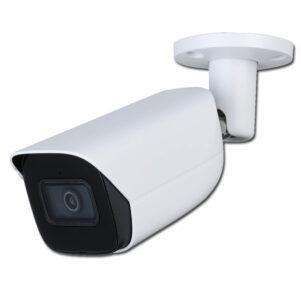 GOLIATH IP Überwachungskamera
