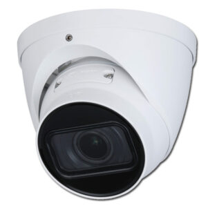 GOLIATH Starlight IP Dome Kamera