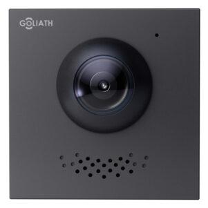 Goliath Hybrid Kamera Modul