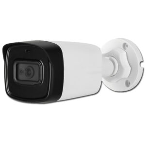 GOLIATH HDCVI 4K Kamera