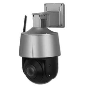 GOLIATH Starlight IP WLAN PT Kamera
