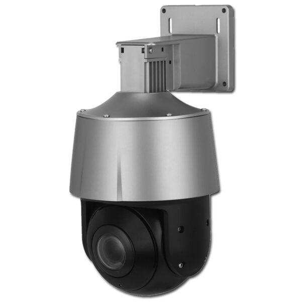 GOLIATH Starlight IP Dome PT Kamera